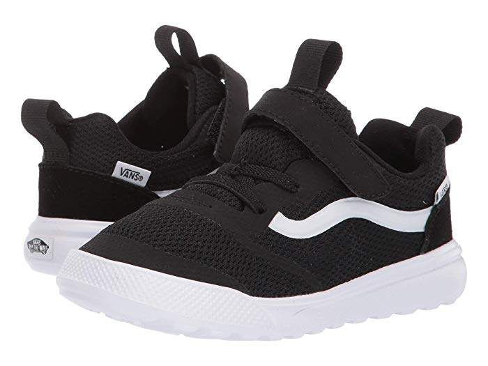 Vans Kids UltraRange Rapidweld (Toddler) | Products in 2019