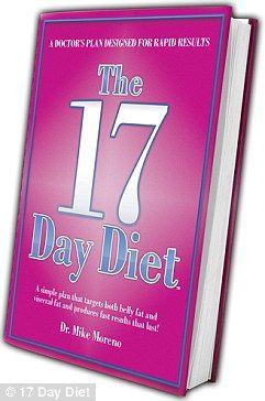 diet pills phenq