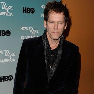Kevin Bacon diz que recusou participação em remake de Footlosoe porque achou o papel horrível: http://ow.ly/lSC4b