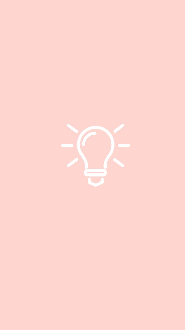 Fondos para instagram stories tumblr