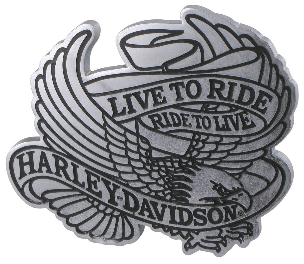 graphic about Printable Harley Davidson Logo identify Free of charge Printable Harley-Davidson Trademarks Printable Harley