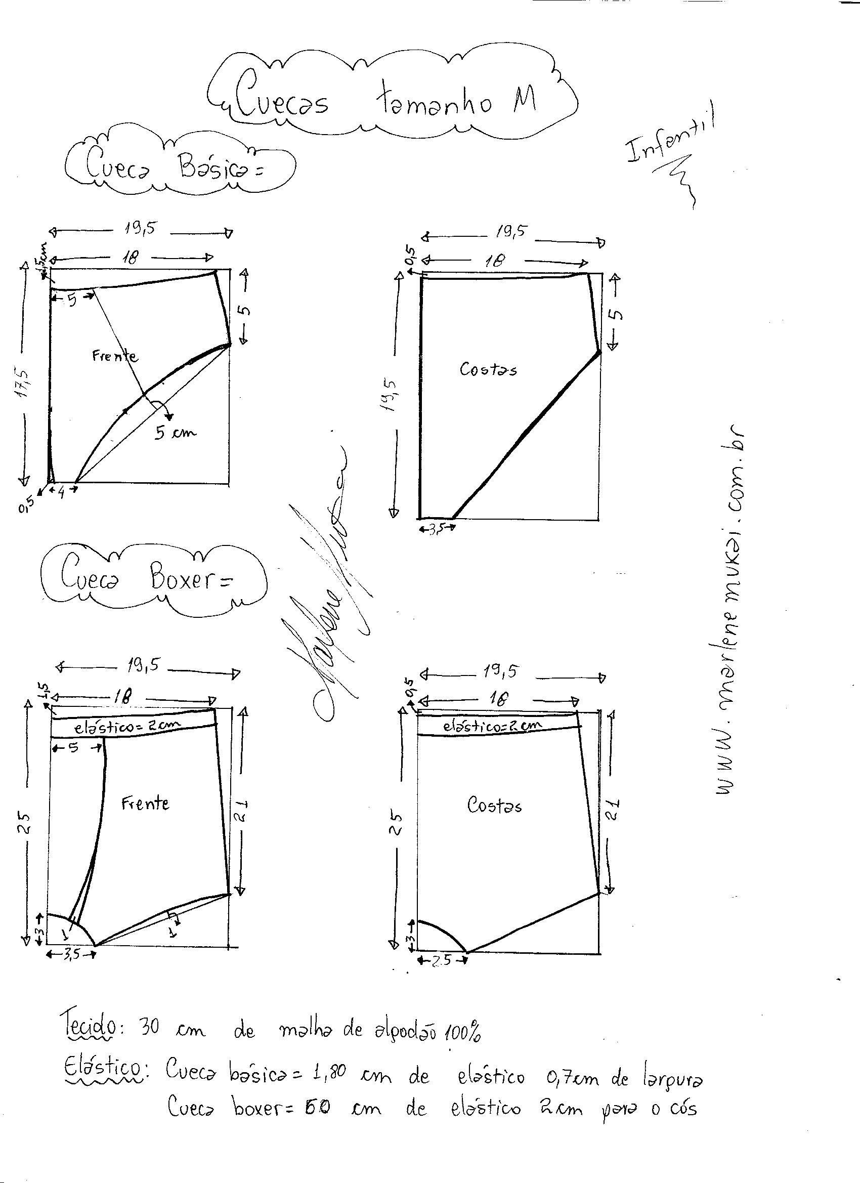 Pin de Irma Lugea en Bóxers | Pinterest | Ropa, Ropa interior y Ropa ...
