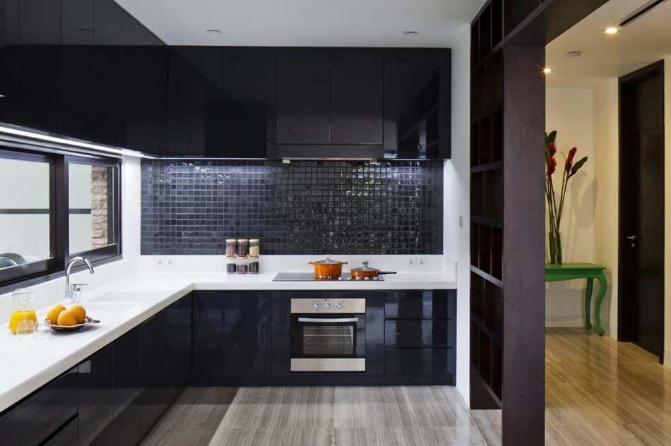 Beautiful Belle Maison Interieur Design Ideas - lalawgroup.us ...