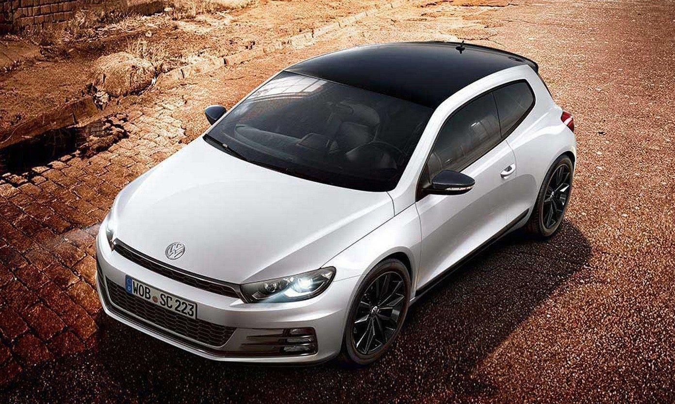 2020 Volkswagen Atlas Sport Volkswagen Jetta Volkswagen Concept Cars
