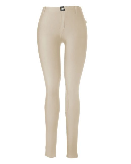 Riding pants for next summer when I am back on a horse! Love them  except I  think in Black instead ! 3c0562909353