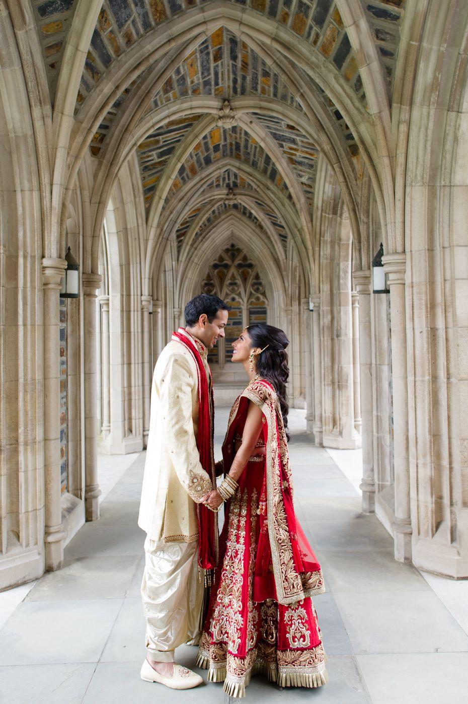 Duke University Chapel Wedding Durham Nc Worldwide Wedding