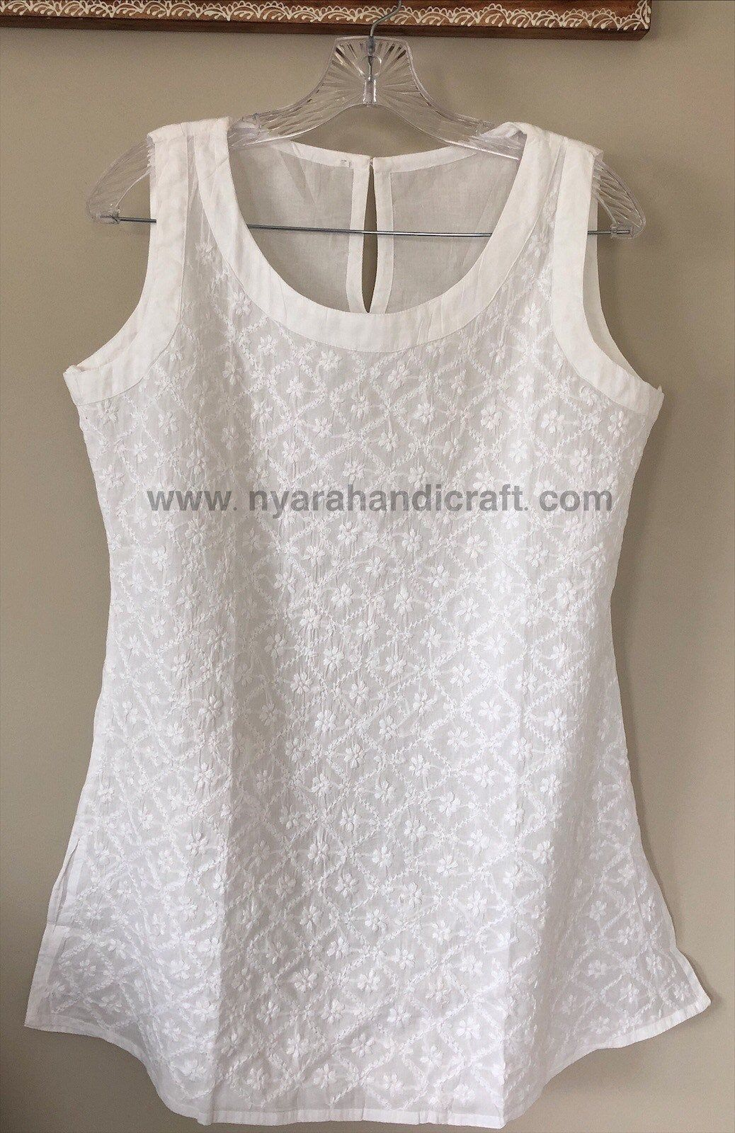 Readymade printed cambric cotton blouse in plus size cambric cotton crop top cotton saree blouse