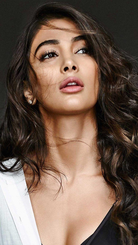 Pooja Hegde 2019 Bollywood Actress Hot Photos Most Beautiful