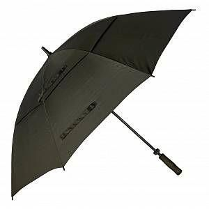 22 Finest Golf Umbrella Auto Close #golf2 #GolfUmbrella #golfumbrella 22 Finest Golf Umbrella Auto Close #golf2 #GolfUmbrella #golfumbrella