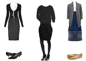 Google Image Result for http://fashx.com/wp-content/uploads/2011/12/skirt-look-taller-outfits.jpg