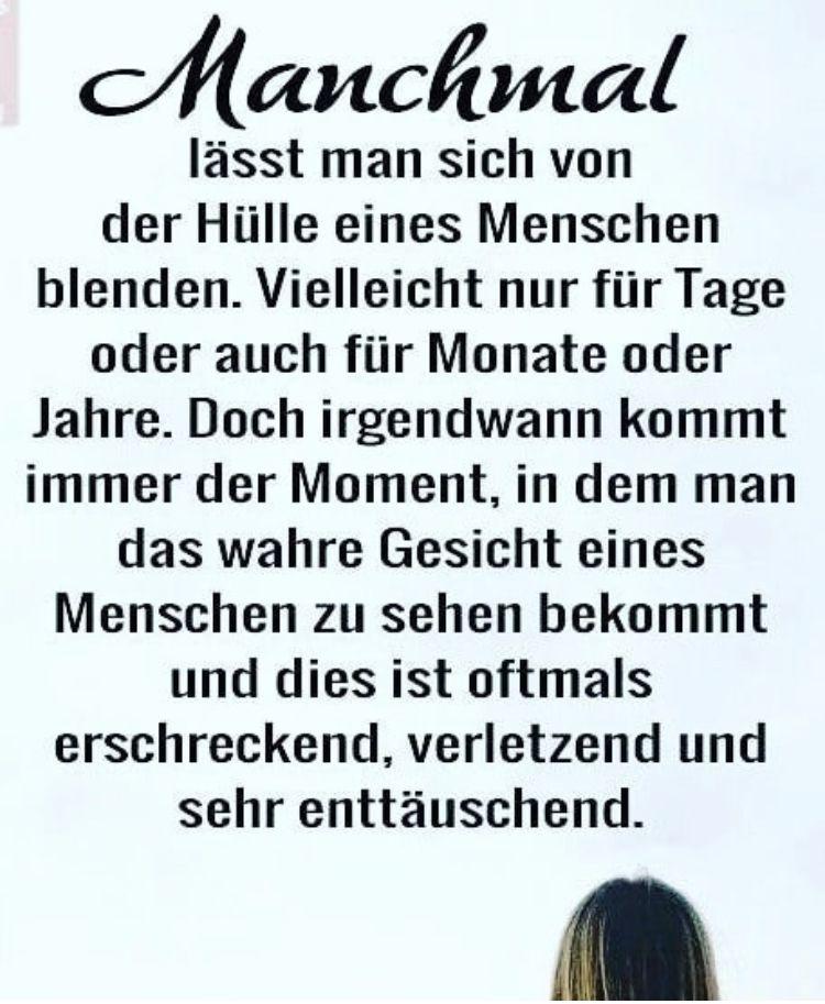 Pin Von Iriszervos Auf Wahrheiten Schone Spruche Zitate Nachdenkliche Spruche Zitat Familie