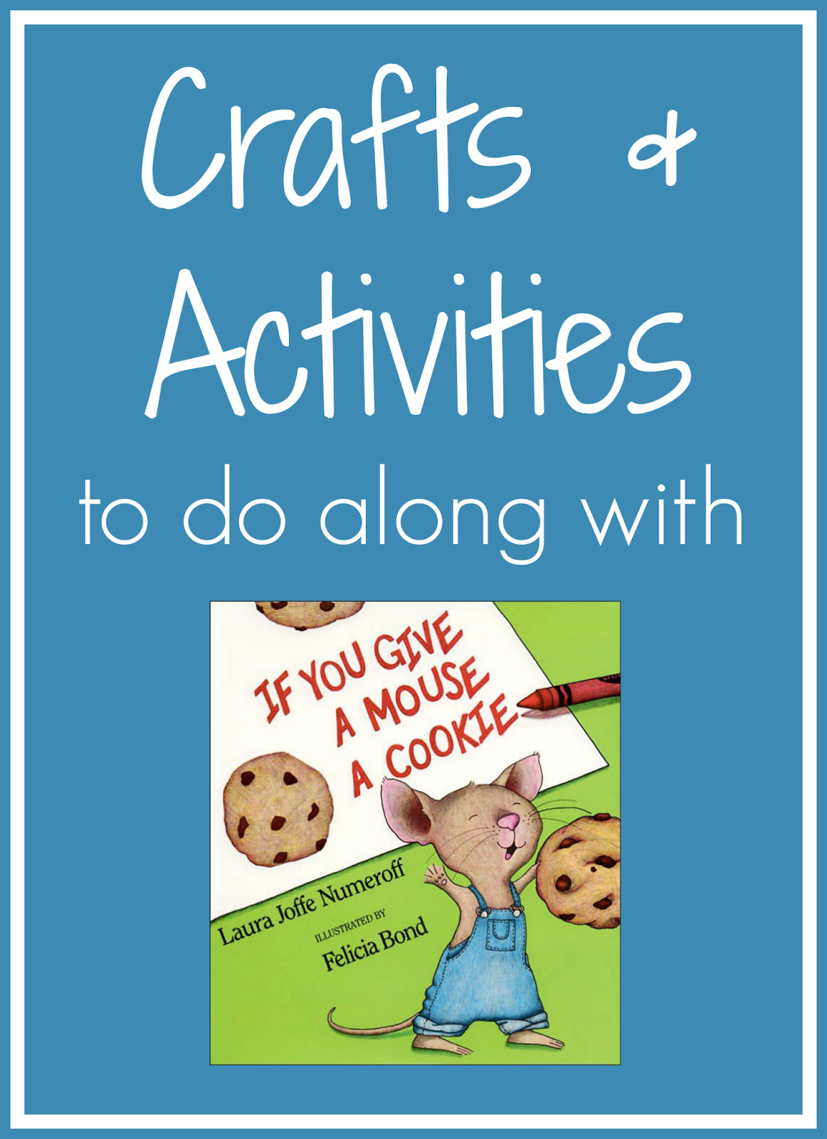 Toddler Approved! Art & Authors Preschool books