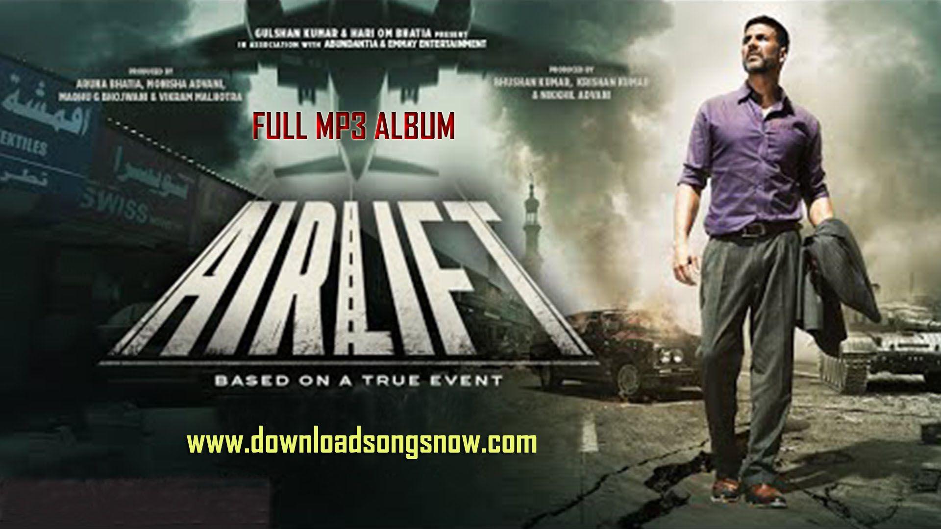 Magic Mamoni - Neha Kakkar - Agnee 2 Bengali Movie (FREE DOWNLOAD MP3 SONG)