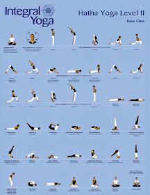 your yoga class  hatha yoga poses yoga moves for