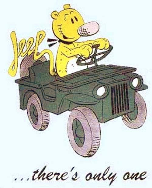 Jeep Jeep Eugene The Jeep Jeep Wrangler Accessories Old Jeep