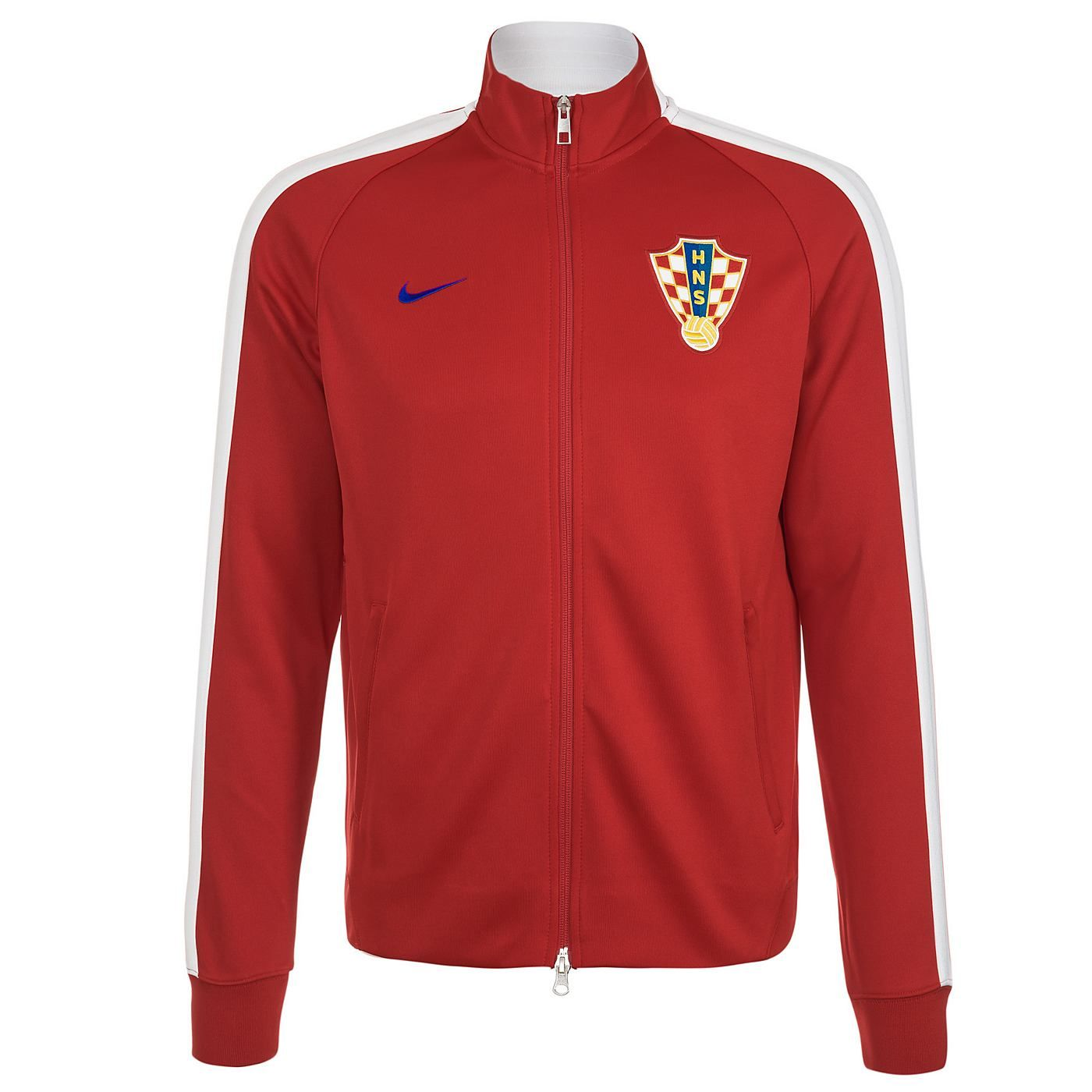 trainingsjacke england