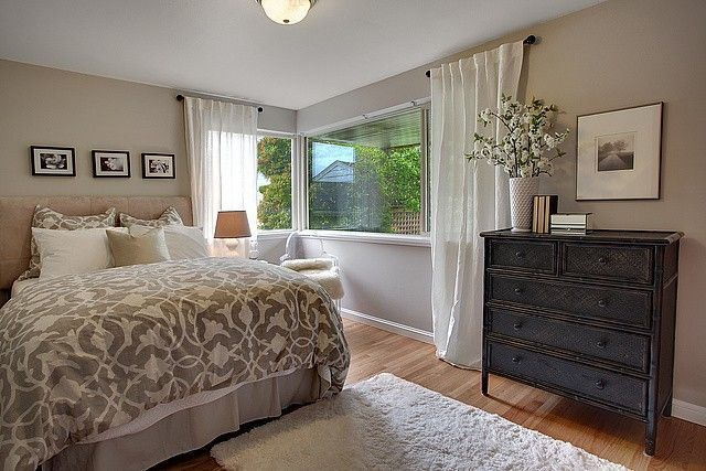 Fabulous Neutral Colors | Living Room Decor | Pinterest | Seattle ...