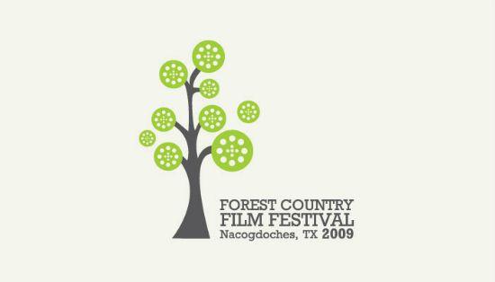 film festival logo