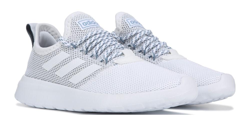 adidas Lite Racer RBN Sneaker White/Raw