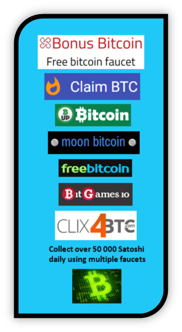 A step by step tutorial on how to get started using Bitcoin