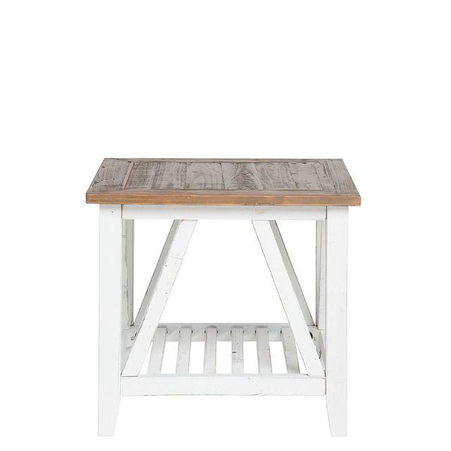 mesa auxiliar el corte ingls smilla