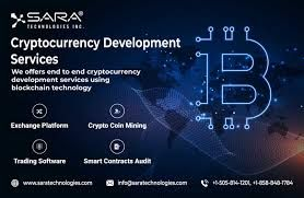 What type of business is mining cryptocurrency