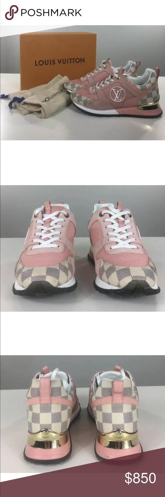 louis vuitton shoes authenticity check