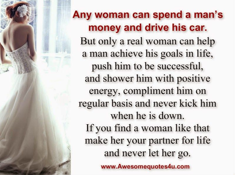 Difference between a partner and marriage