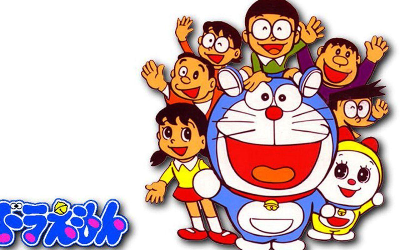Doraemon hd wallpapers backgrounds wallpaper page 3d wallpapers 3d doraemon hd wallpapers backgrounds wallpaper page voltagebd Images