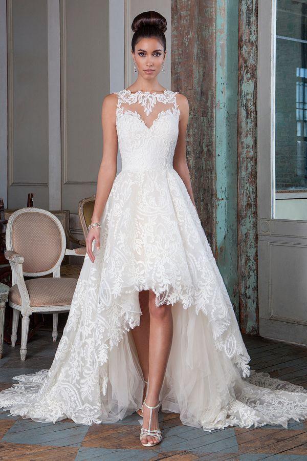 Suknia ślubna A Znak Zodiaku Jaką Kreację Na ślub Wybrać