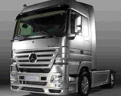 Fantastic Mercedes Benz Truck Axor Atego Unimog Workshop Manual Digital Wiring Cloud Favobieswglorg