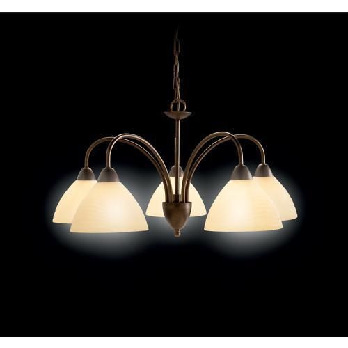 Calista Pendant Ceiling Light