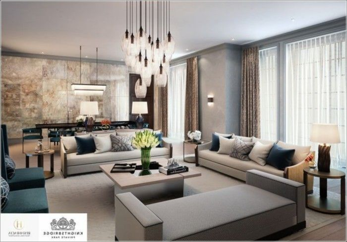 Over 160 Luxury Living Room Inspirations  Https://www.futuristarchitecture.com/7672 Over 160 Luxury  Living Room Inspirations.html