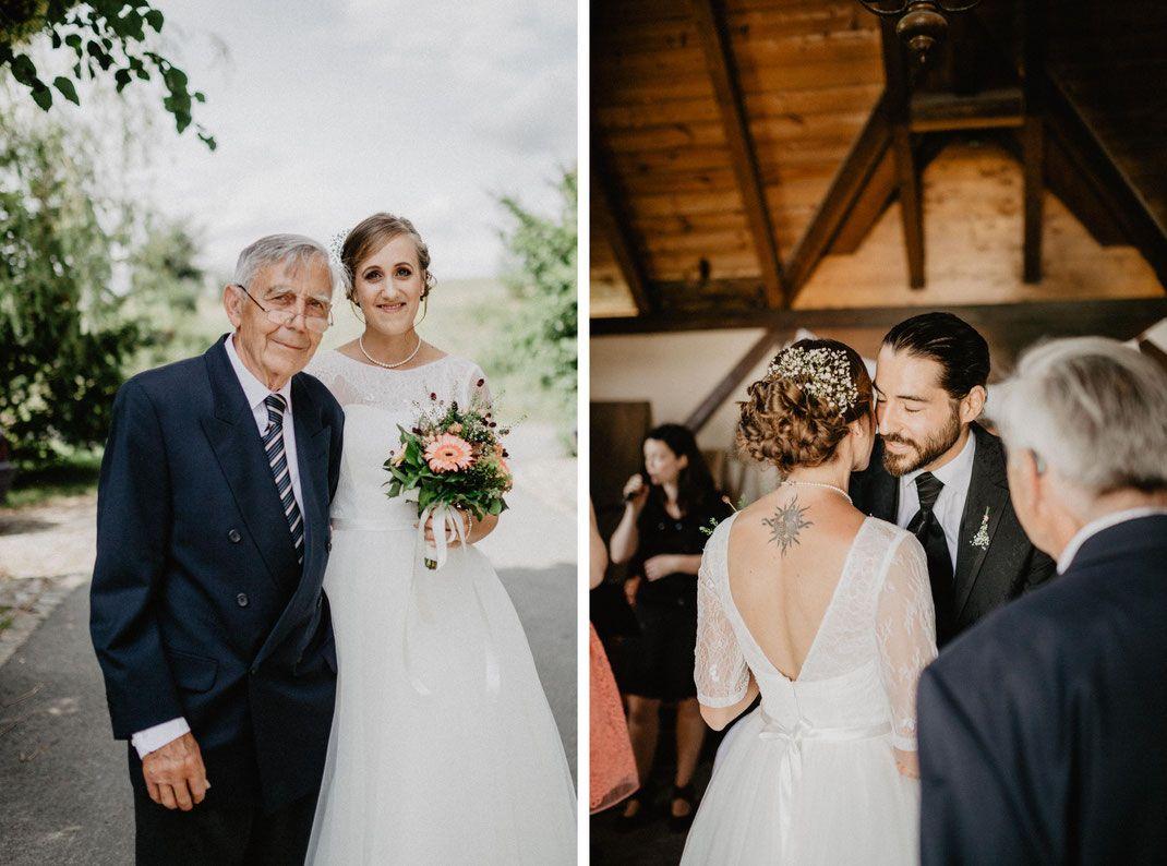 Boho Vintage Hochzeit Hochzeitsfotos Alte Fasanerie Lubars Hochzeitsfotograf Berlin Hochzeitsfotograf Hochzeitsfotos Hochzeit