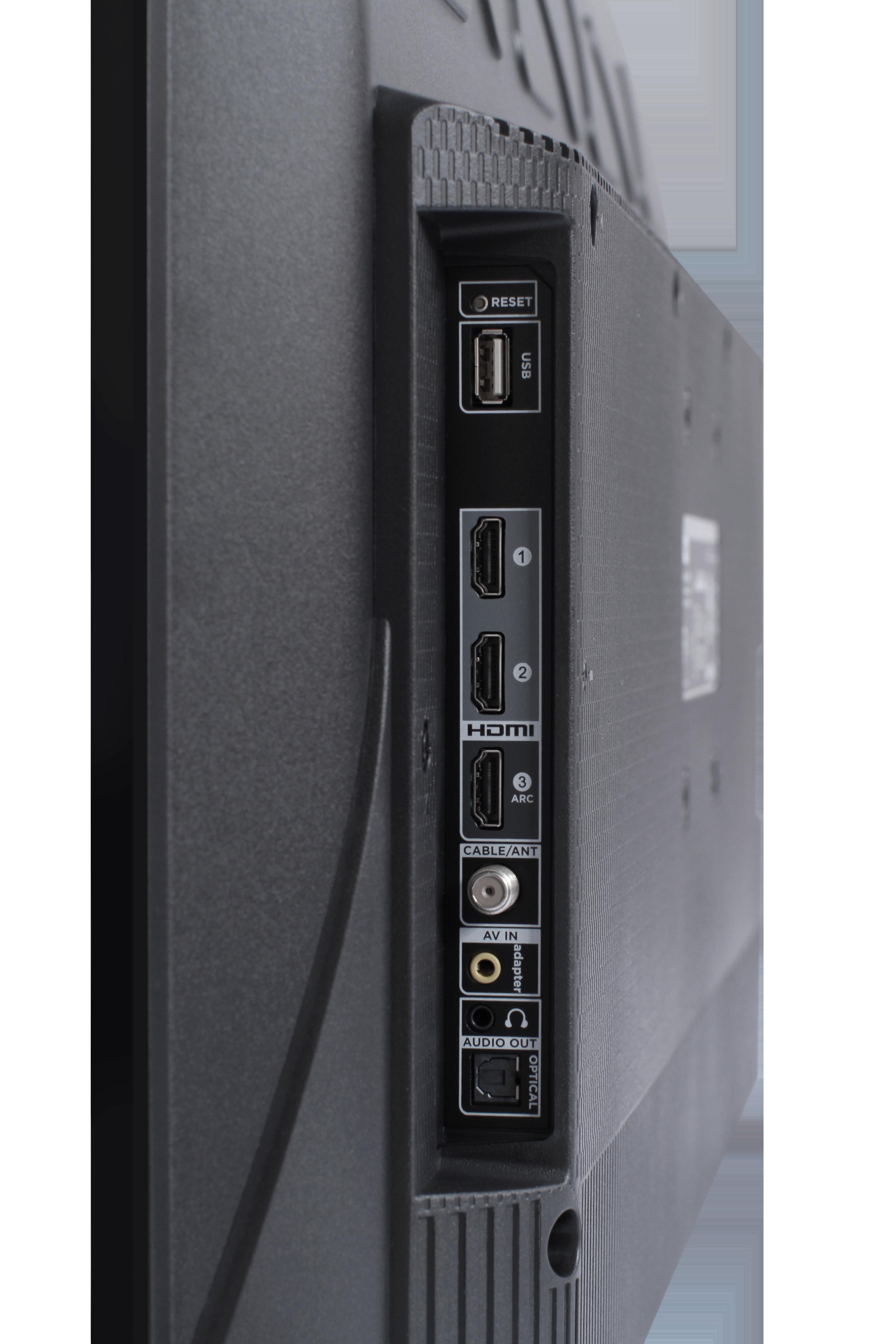 "TCL 113"" Class 113P FHD LED Roku Smart TV 13 Series 113S113"