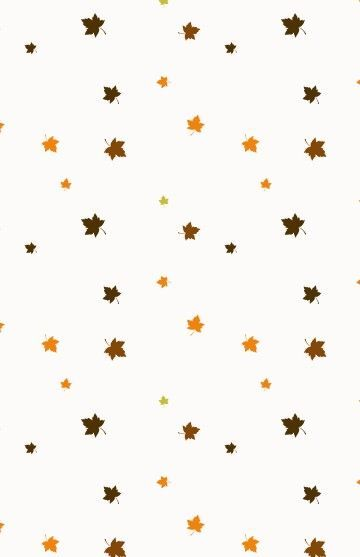 Herbst ★ iPhone Hintergrundbild  #herbst #hintergrundbild #iphone #fallbackgrounds