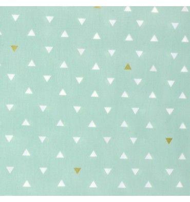 vert d 39 eau triangle wallpapers pinterest fond. Black Bedroom Furniture Sets. Home Design Ideas