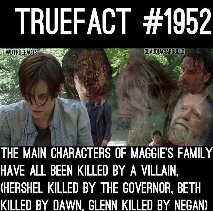 Glenn Walking Dead Death Tv Meme