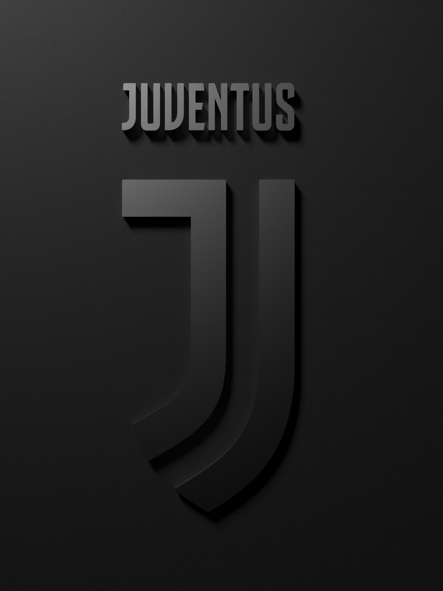 Juventus Football Club Poster Painting Tenorarts Messi Juventus Juventus Wallpapers Ronaldo Juventus