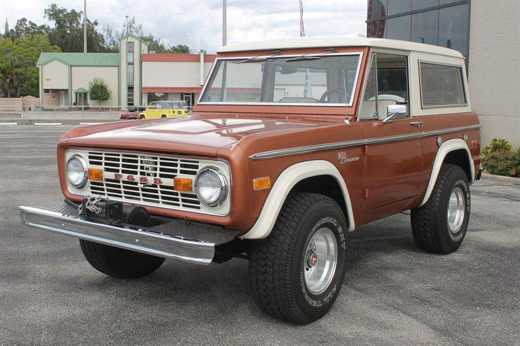 1972+Ford+Bronco+for+Sale | Ford bronco, Bronco for sale ...