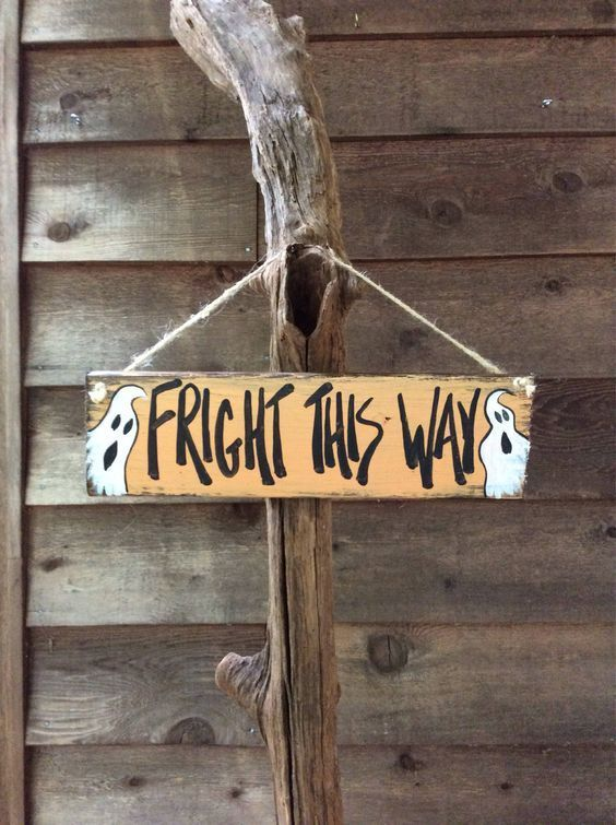 Pin by Halloween Experts on Daily Halloween Decorations Pinterest