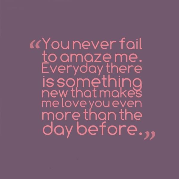 Love Messages For HerLove Quotes For Her Sweet Messages For Her Adorable From Her To Him Deep Messages