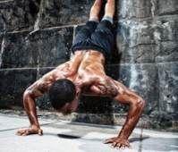 15 ideas sport men fitness build muscle #sport #fitness
