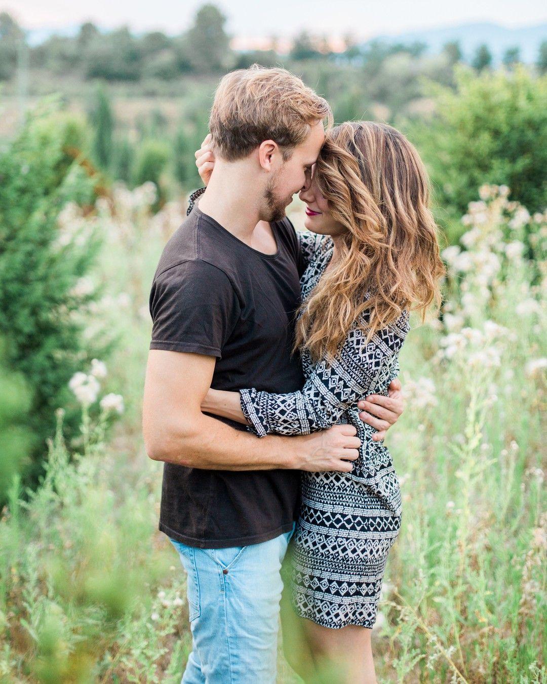 dating odessa ukraine