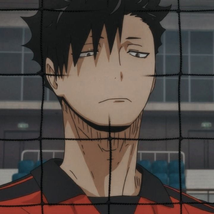 Photo of anime icons -☆