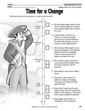 Worksheets American Revolution Worksheet american revolution lapbook revolutions and pictures