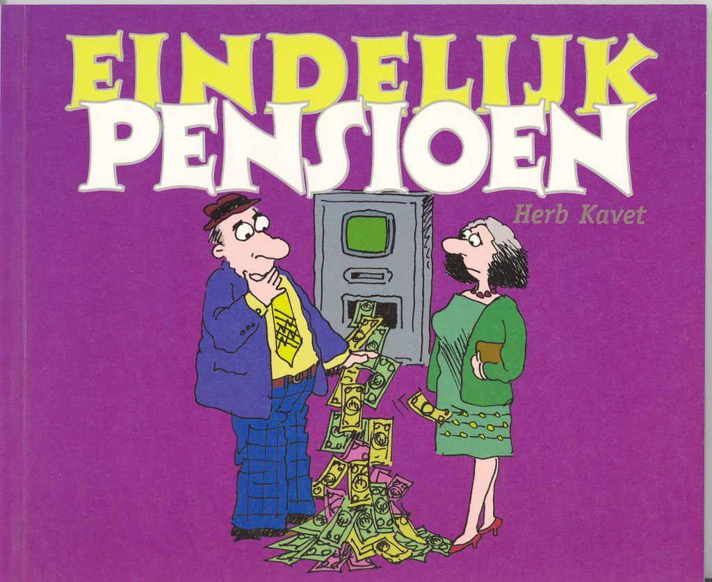 Citaten Over Pensioen : Pensioen tekstborden spreuken wijsheden teksten