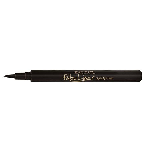 Jordana Fabuliner - Black *Really like this for an inexpensive liquid liner. I prefer gel but sometimes I like to switch it up so I don't want to spend a lot.*