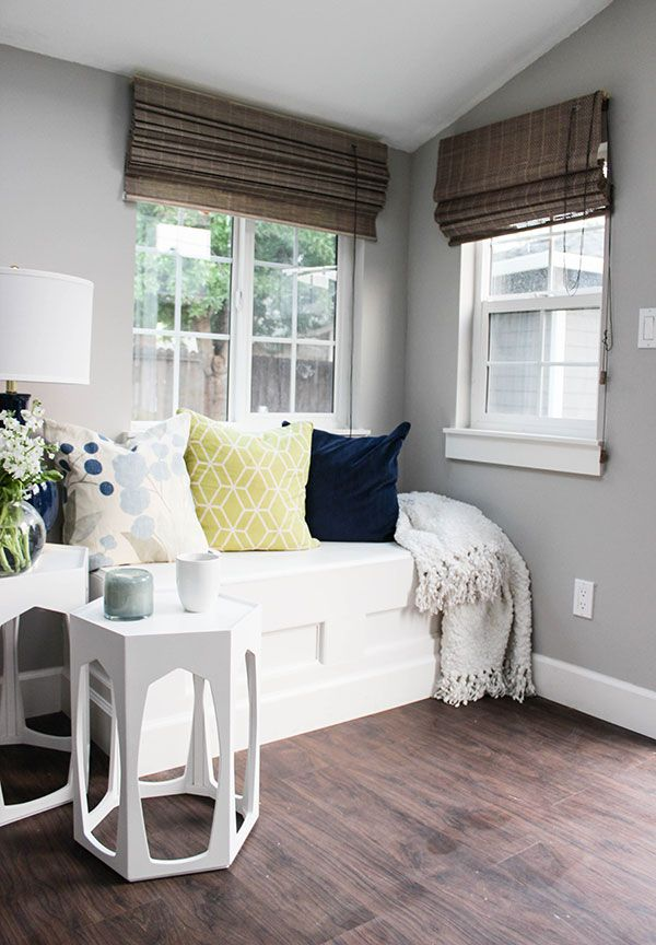 a cozy studio she shed home depot paint bathroom paint on home depot wall paint colors id=21543
