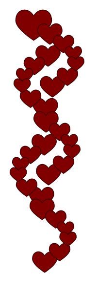 Valentines Day Background Valentines Day Greetings Background Pictures Wallpaper Free Download Borders
